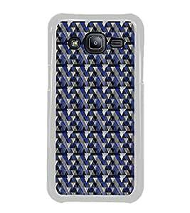 Colourful Pattern 2D Hard Polycarbonate Designer Back Case Cover for Samsung Galaxy J2 J200G (2015) :: Samsung Galaxy J2 Duos :: Samsung Galaxy J2 J200F J200Y J200H J200GU
