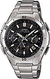 [カシオ]CASIO 腕時計 WAVECEPTOR 世界6局電波ソーラーウォッチ WVQ-M410DE-1A2JF メンズ ランキングお取り寄せ