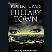 Lullaby Town | Robert Crais