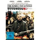 "Der Rebell des K�nigsvon ""Andr� Sj�berg"""
