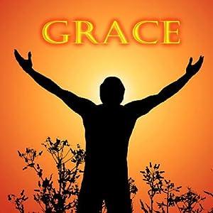 Grace | [Patrick Vaughan]
