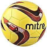 Mitre Indoor V5 32P Ball