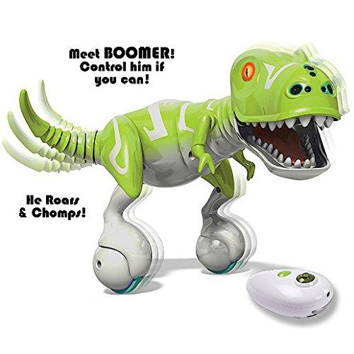 zoomer-boomer-the-dino-robot