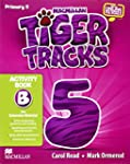 TIGER 5 Act B Pack