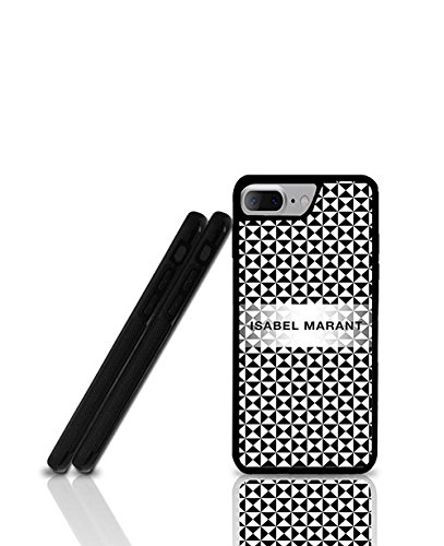 -brand-isabel-marant-apple-iphone-7-47-zoll-schutzhulle-design-fur-madchen-schlank-isabel-marant-app