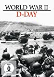 echange, troc World War II - D-Day