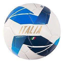 Kipsta Football-Italy (Size -5)
