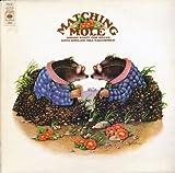 matching mole LP