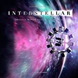 Ost: Interstellar [12 inch Analog]