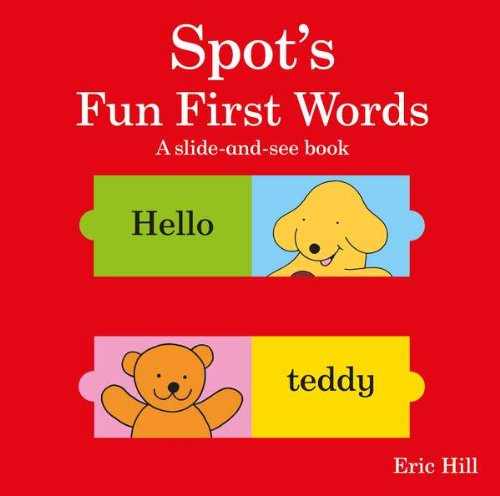 First Baby Words front-1055656