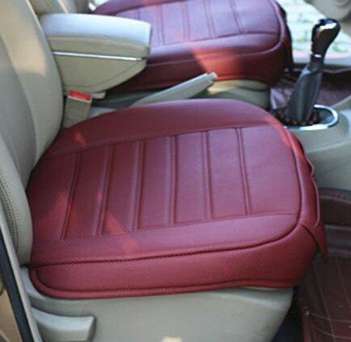edealyn-premium-espuma-de-memoria-asiento-de-coche-cojin-lumbar-cojin-oficina-asiento-silla-lumbar-c