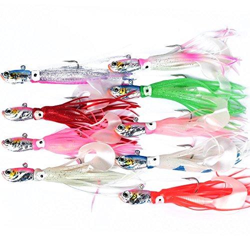 goture-squid-jig-fishing-lure-saltwater-soft-fishing-bait-soft-octopus-skirt-lure-hook-3pcs-lot