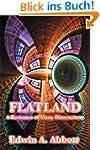 Flatland (Start Publishing) (English...