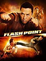 Flash Point [HD]