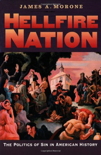 the northern state compromise in american stories living american history a book by jason ripper A list of every word of the year selection released by dictionarycom dictionarycom's first word of the year was chosen in 2010.