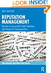 Reputation Management: The Key to Suc...