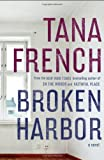 Broken Harbor: A Novel (Dublin Murder Squad)