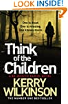 Think of the Children (Jessica Daniel...