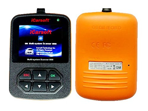 valise-de-diagnostique-obd2-gm-icarsoft-i900-odb-general-motors
