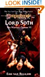 Lord Soth: The Warriors, Volume VI