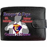 Banque de Papa,