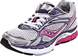 Amazon - Save up to $45 off the Saucony Women's Power Grid Triumph 9 Running Shoe + Free Shipping!