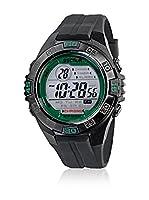Sector Reloj de cuarzo Man R3251272415 48 mm