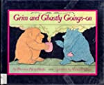 Grim and Ghastly Goings-On