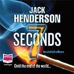 Seven Seconds | Jack Henderson