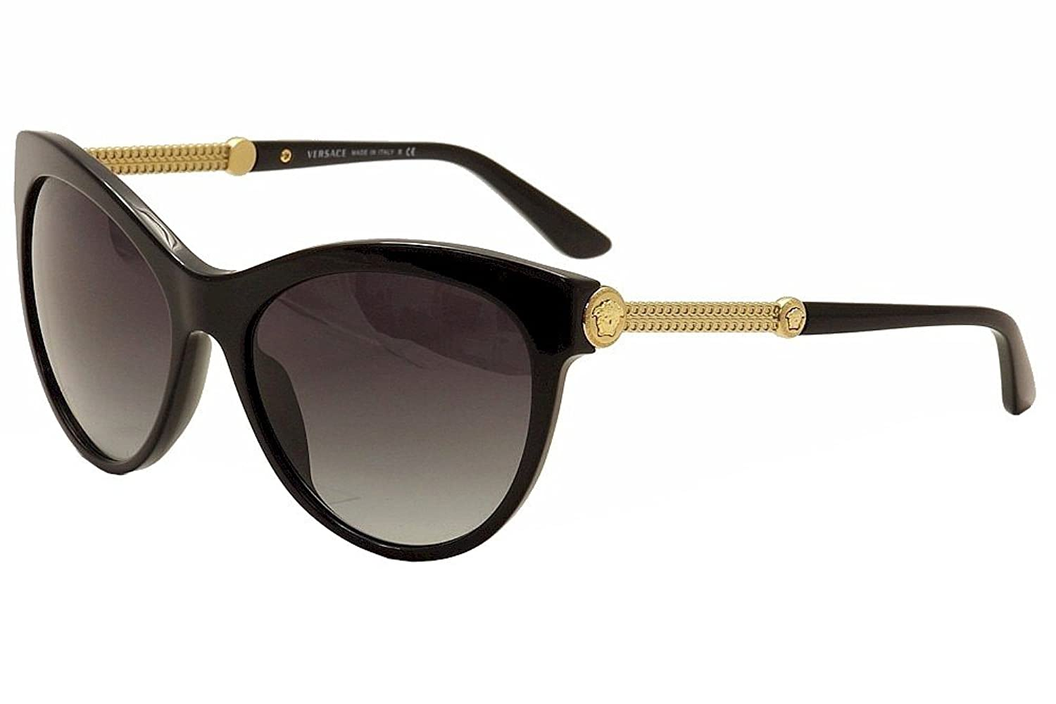 Womens Sunglasses (VE4292) Acetate