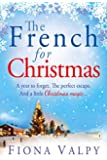 The French for Christmas (English Edition)