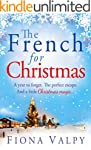 The French for Christmas (English Edi...