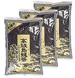 高級烏龍茶 450g*メイワ薬粧