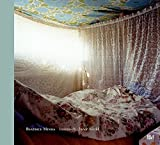 img - for Beatrice Minda: Inner World: Photographs of Romania and of Exile by Felix Hoffman (2007-07-05) book / textbook / text book