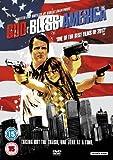 God Bless America (2011) [DVD]