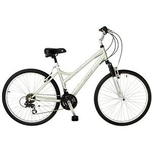 Schwinn Miramar Women's Comfort Bike