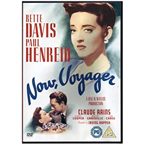 Now, Voyager [1942]