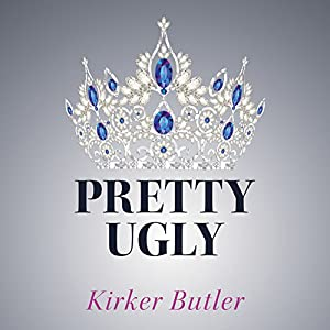 Pretty Ugly Audiobook