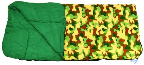 Baby Sleeping Bag Camping front-1028673