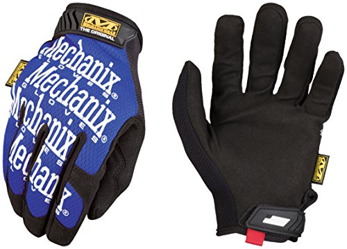mechanix-wear-original-handschuh-l-blau