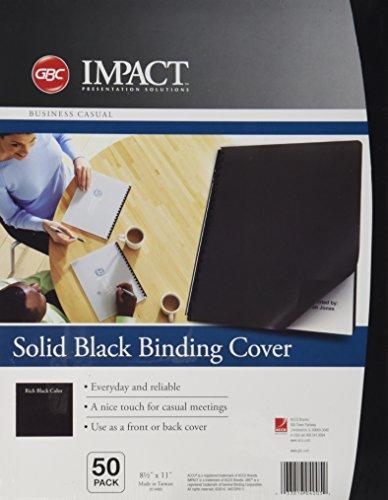 gbc-solids-standard-presentation-covers-non-window-square-corners-black-50-pieces-per-box-2514493