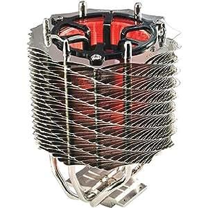 Spinq Vt Cpu Cooler