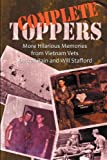 img - for Toppers Complete book / textbook / text book