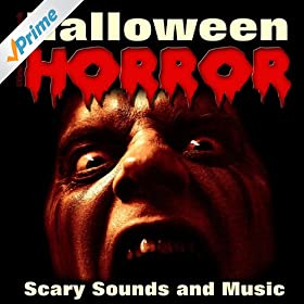 halloween mp3 sounds free download