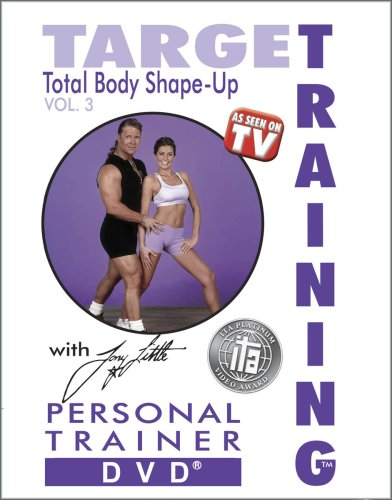 target-training-volume-3-total-body-shape-up-dvd