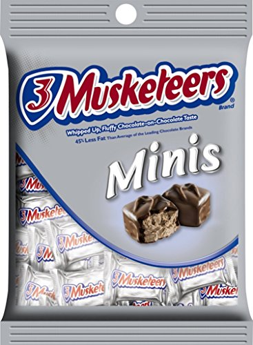 3-musketeers-chocolate-minis-size-candy-bars-29-ounce-bag-pack-of-12
