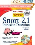 Snort 2.0 Intrusion Detection