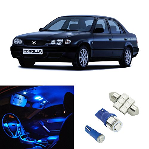 hercoo-pack-of-6pcs-interior-lights-5050-smd-led-package-for-1998-2001-toyota-crolla-blue