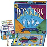 BONKERS Board Game