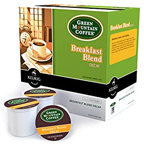 Green Mountain Coffee Roasters, Cold Brew Coffee, Alpine Roast, Dark Roast Coffee, Coarse Ground, Makes oz. Pitchers of Real Cold Brew Coffee, Comes with 4 SteePack Coffee Filters (4 Pack).